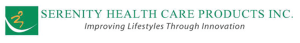 serenity health care products