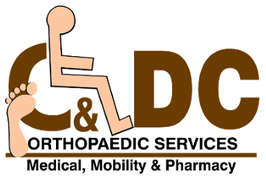 C&DC Orthopaedic Services