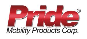 pridemobilitylogo