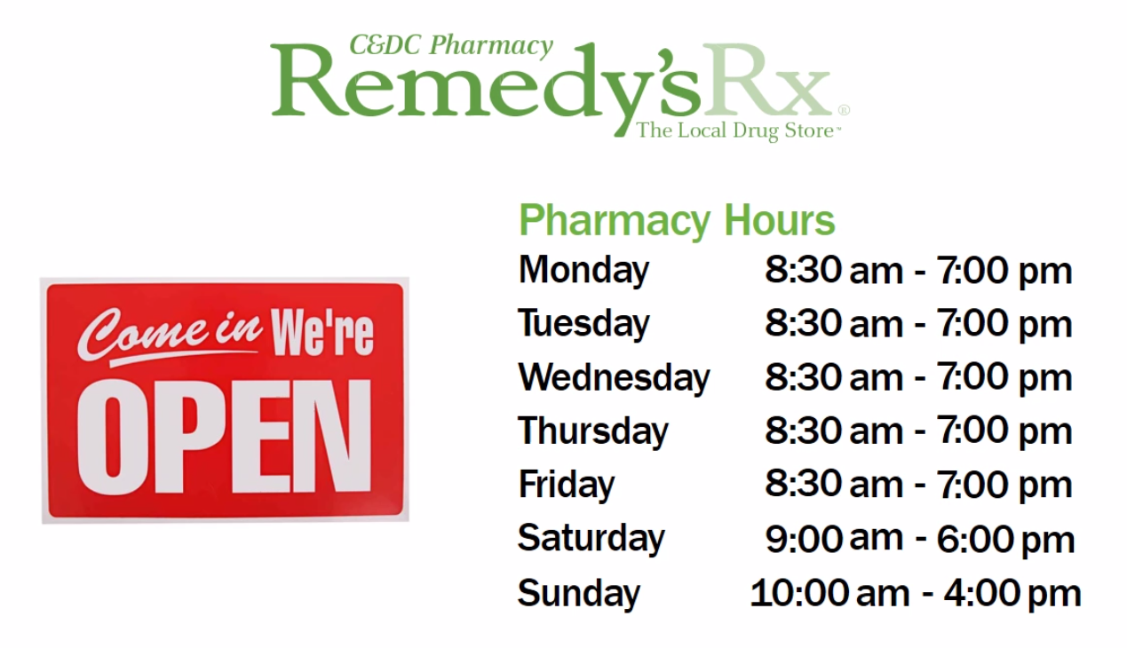 pharmacy_hours